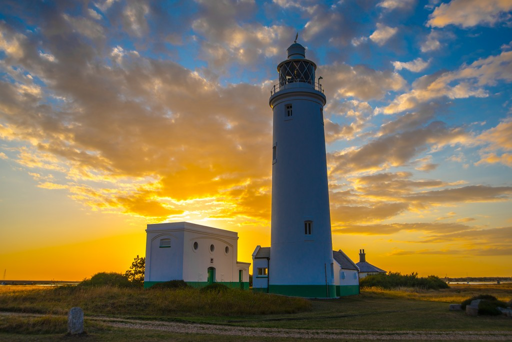 Hurst-Lighthouse-4
