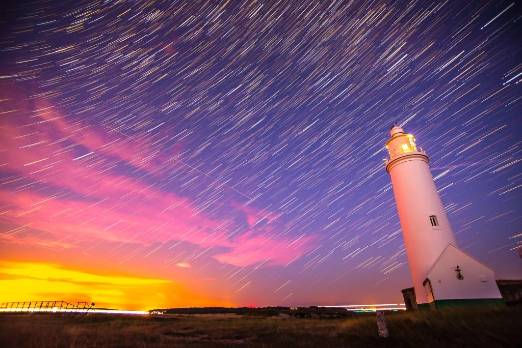 Hurst-Lighthouse-7