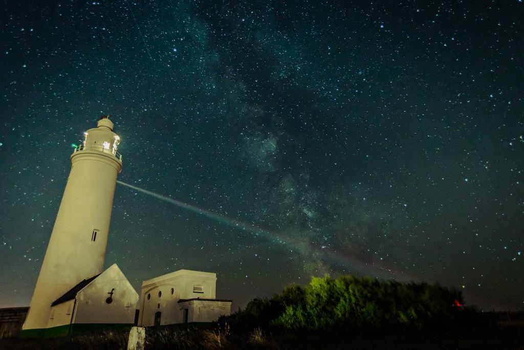 Hurst-Lighthouse-8
